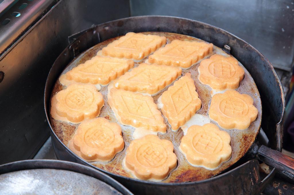 20140811-4學甲-現烤雞蛋糕 (3)
