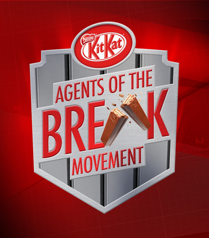 kit-kat-movement