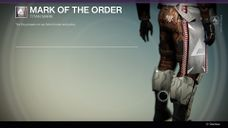 Mark_of_the_Order