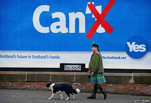 CAN 5a7c4__76030093_scotland-ref-poster