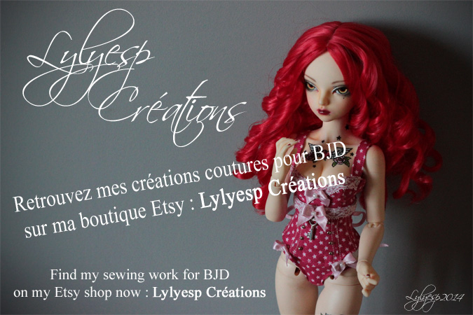 Lylyesp créations couture : casual pour MSD  boy - Page 4 14992164178_f4430b23db_o