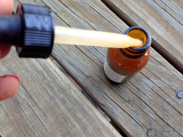 Valentia Even Glow Serum Skin Skincare Review