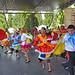 10.a Fiesta Panamericana