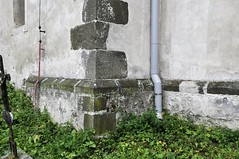 Nezamyslice (KT), kostel