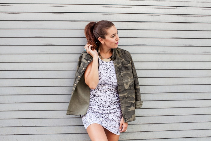 Christine-Cameron-My-Style-Pill-Forever-21-Styling-CAMO_2