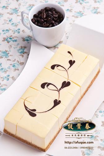 台南馥貴春重乳酪蛋糕_隱藏版美食_台南伴手禮_圖購美食 (6)