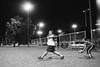 KDPainting_Softball_8.2014 152