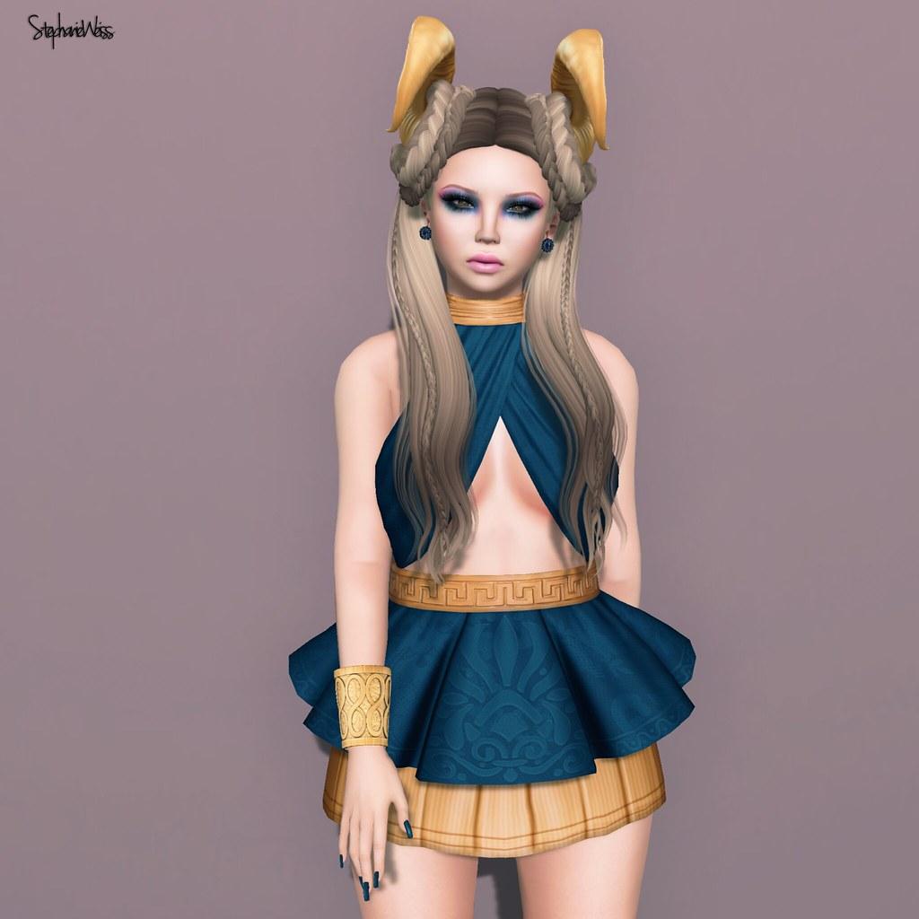 Cherie B Candy