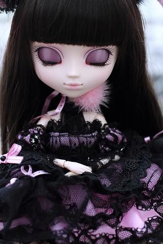 Сет Doll Carnival Twins (LE) — декабрь 2010 - Страница 4 15052451477_f038de0a96