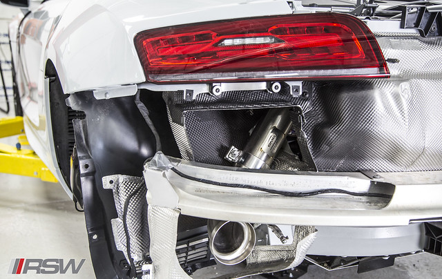 system exhaust p asp x model gt valvetronic pipe select audi