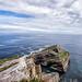 Cabo Vidio 3