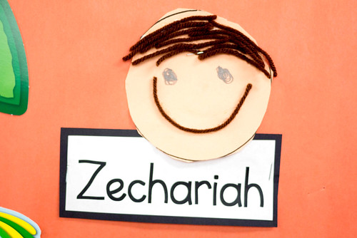 zechk29