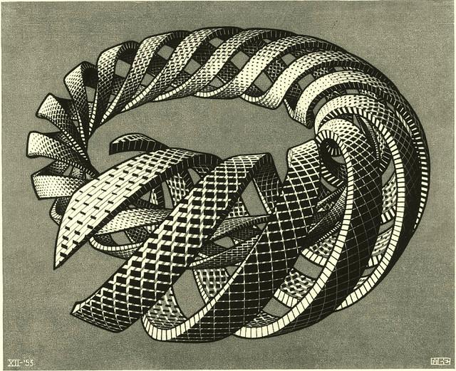 005-Espirales-via aixa.ugr.es