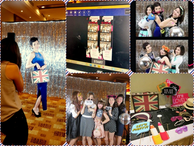 123-cheese-WEVents2014-photobooth-retro-you-fun-photos