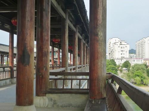 Jiangxi-Wuyuan (27)