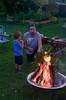 20140831-Backyard-Camping-3744