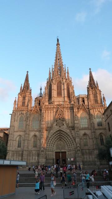 Barcelona732