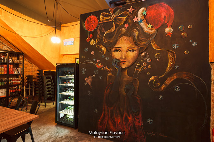 table-23-restaurant-bar-jalan-mesui-kuala-lumpur
