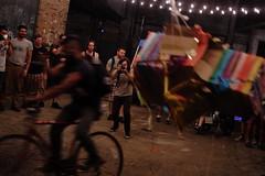 Bike!Bike! 2014. Columbus, OH.
