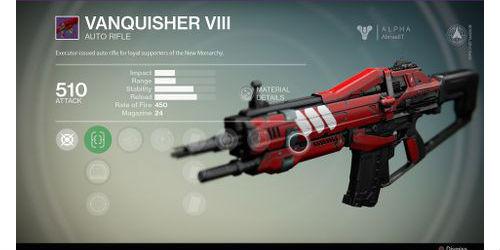 destiny-Vanquisher_VIII