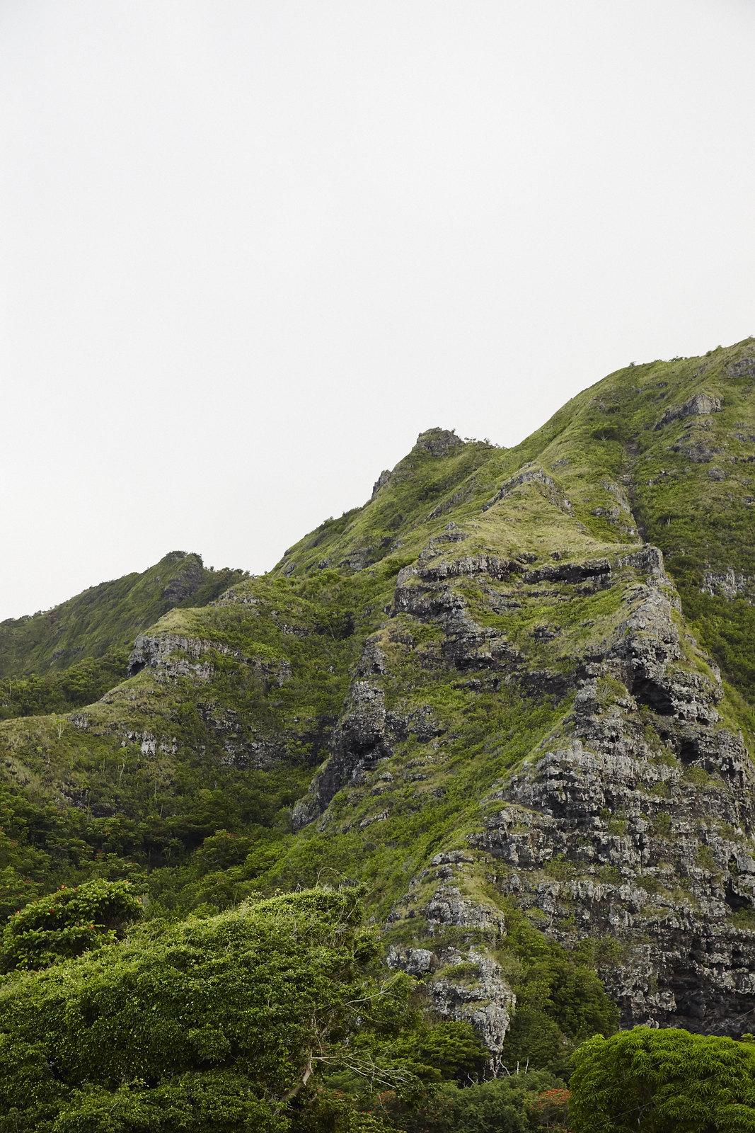 Hawaii_0888 1