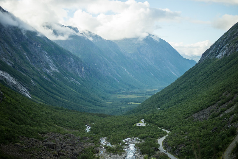 Norge roadtrip-60