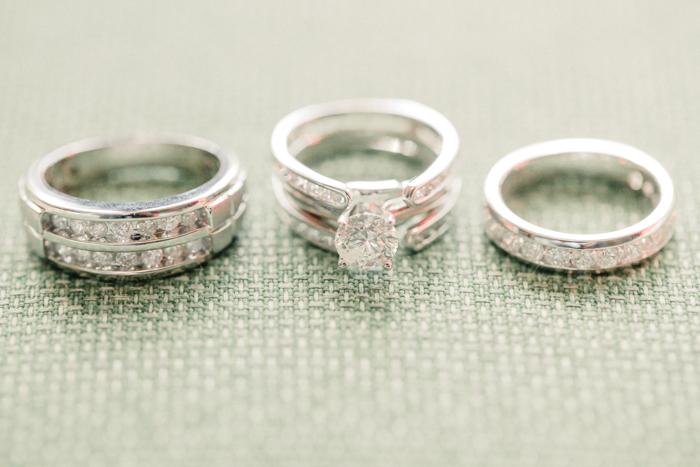 PHILIPPINE WEDDING PHOTOGRAPHER-5