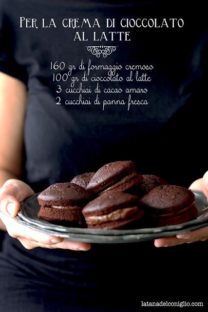 chocolate whoopie pies2