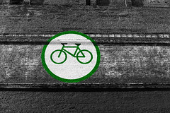 Portland <3 Bikes