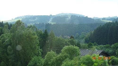 5146 -Zwettl an der Rodl, Upper Austria