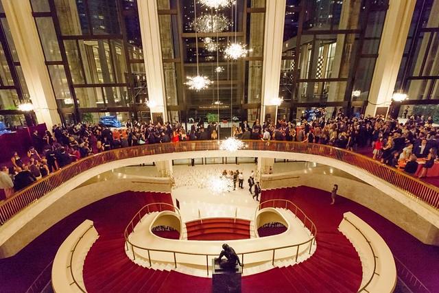 Met Opera 2014 Preview Night (1)