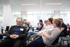 Barcamp Köln 2014 53