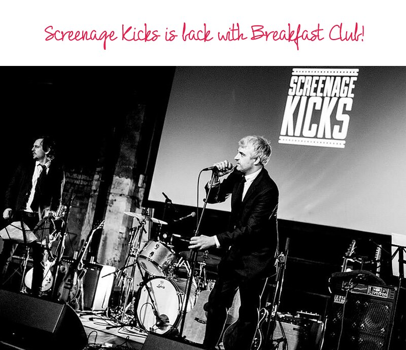 screenage-kicks-breakfast-club