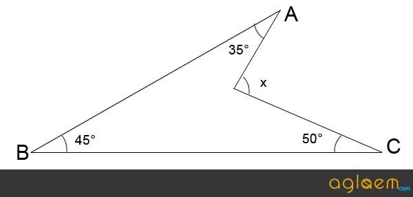 CBSE Class 9 Mathematics Sample Paper