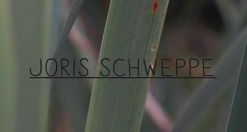 Screen Shot 2014-09-16 at 10.30.22 AM