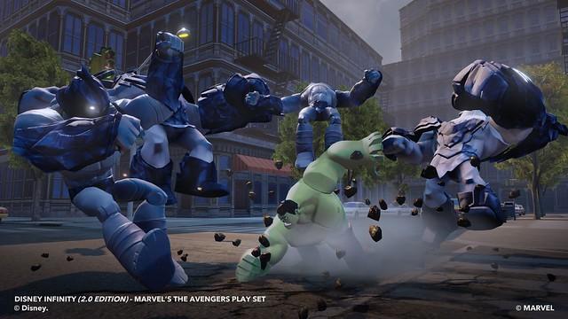 Avenger_Hulk_2_Screenshot_