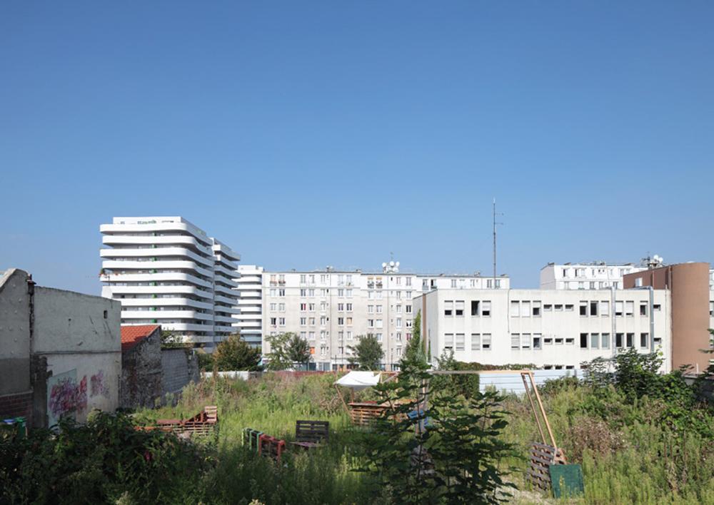 mm_ZAC du coteau housing design by ECDM Architectes_02