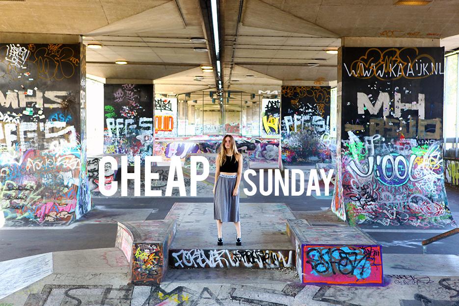 POSE-cheap-sunday-1