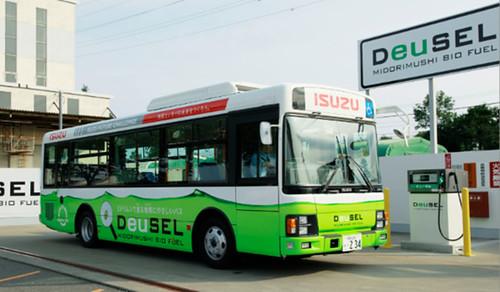 euglena-biofuel-bus