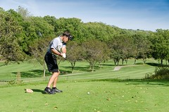 pitch and putt(1.0), sport venue(1.0), individual sports(1.0), sports(1.0), recreation(1.0), outdoor recreation(1.0), leisure(1.0), golf club(1.0), golf(1.0), golf course(1.0), ball game(1.0),