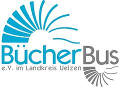 """Verein """"Bücherbus"""" e.V. Uelzen"""