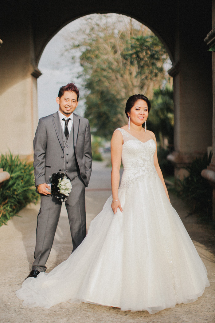 PHILIPPINE WEDDING PHOTOGRAPHER-6
