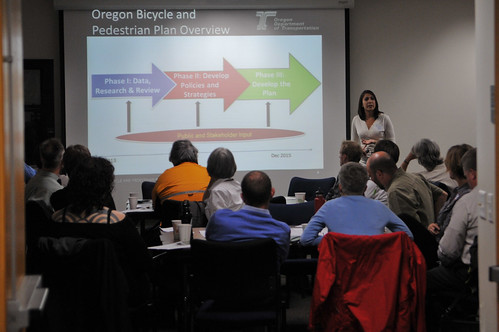 ODOT Bike-Ped Plan update listening session-1