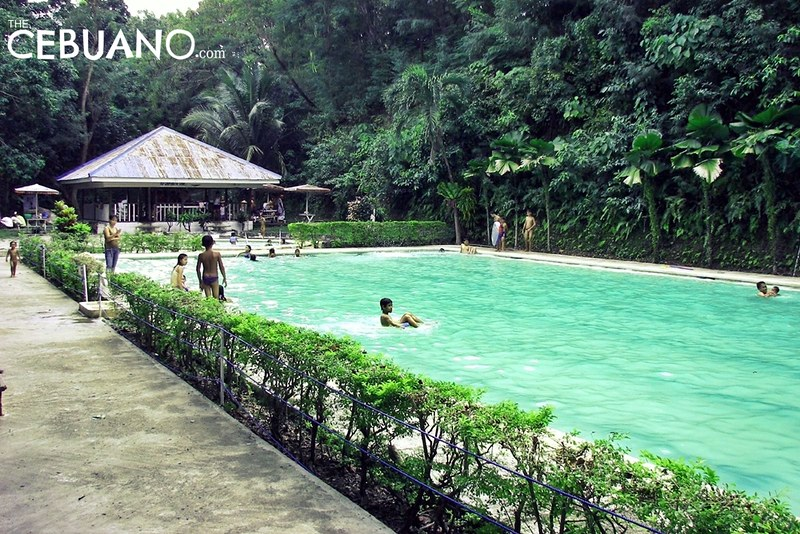 70 Top Spots To Visit In Cebu City Thecebuano