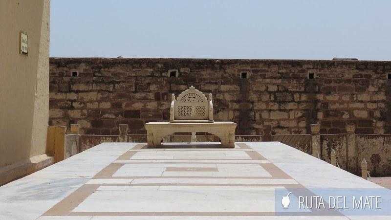 Jodhpur India (14)