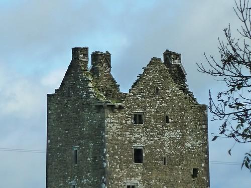 oola castle(1)