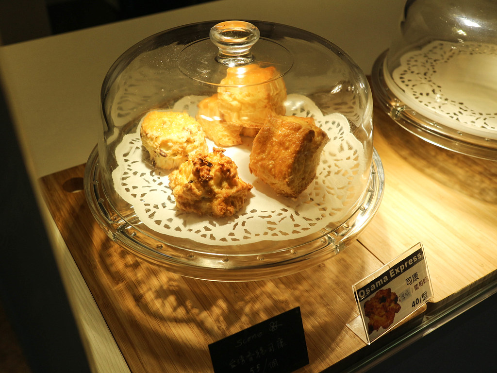 板橋早午餐- 王樣輕食廚房 (9)