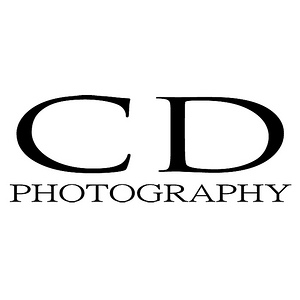 Flickr: CD Photography.