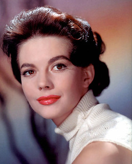 Natalie-Wood-turtleneck