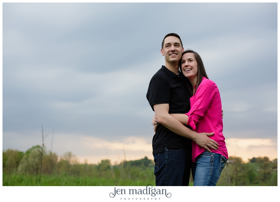 jenna-dan-engagement-68 copy